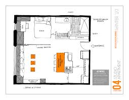 office layout tool. Apartment Planning Tool Endearing 10 Layout Decorating Design Of Floor Modern Hotel Rooms Designs Office V