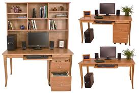 make your own office desk. Creative Design Your Own Office Desk 65 For Home Furniture Decorating With Make