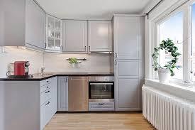 Küchenvitrine Ikea Awesome Cuisine Ikea Bodbyn Inspirant 97 Best
