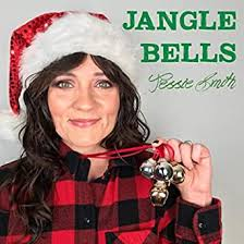 Jangle Bells by Jessie Smith on Amazon Music - Amazon.com