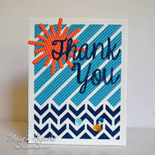 Summer Thank You Scrapbook Adhesives By 3l Crafty Power Blog Scrapbook Adhesives By 3l