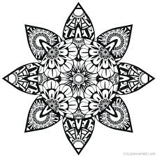 Trippy Coloring Pages Predragterziccom