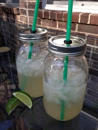 Decorating Mason Jars For Drinking How To Make Mason Jar Drink Cups Recipe Jar Cups And Glass 85