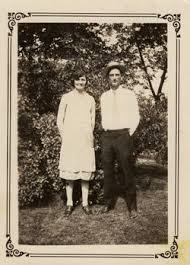 Delmar Wade (1892-1970) - Find A Grave Memorial