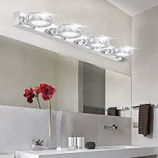 Best bathroom mirror lighting Sink Bathroom Lighting Best For Makeup Ideas Blownglass Bathroom Lighting For Makeup