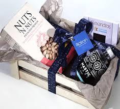 masticha delight gift box