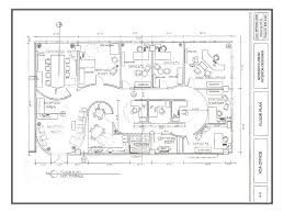 office space floor plan creator. Contemporary Office Space Floor Plan Creator On 7 With Regard To Beautiful Intended Ynno A
