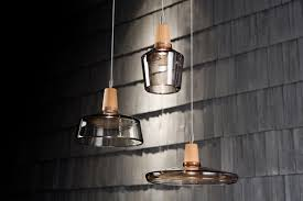 industrial design lighting. A Classic, Reborn Industrial Design Lighting N