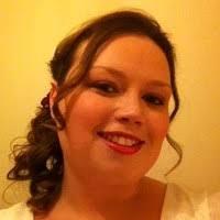 "10 ""Tabitha Davenport"" profiles | LinkedIn"