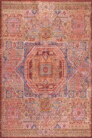 45 most divine orange rug circular rugs pink and blue rug pink chevron rug pink blue