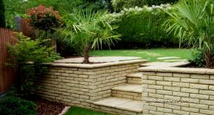 Small Picture Garden Design Garden Design with Retaining Walls uamp Landscape