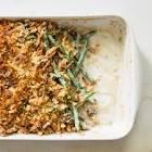 america s test kitchen green bean casserole