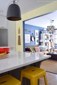 Paint For Open Living Room And Kitchen Choosing Paint Colors For Living Room Apkza