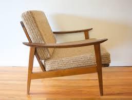 wegner style chair. Delighful Style Hans Wegner Style Arm Chair 2 For Wegner Style Chair I