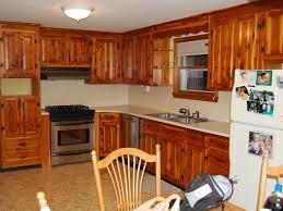 Kitchen Refacing Diy Refacing Kitchen Cabinets Yourself Diy Kitchen Refacing