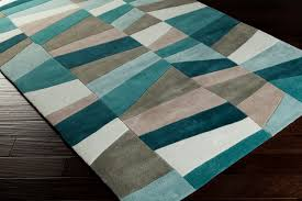 surya rugs retailers home furniture design ideas