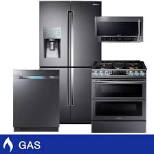 Full Kitchen Appliance Package Kitchen Suites