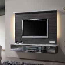 tv wall cabinet units amusing mesmerizing