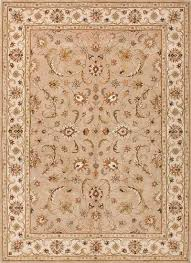 hand tufted wool area rug autumn glow hand tufted fl