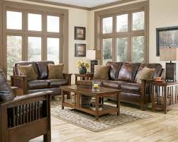 wonderful hardwood living room flooring design inspirations above board living room hardwood floor ideas l36 floor