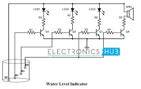 ge electric hot water tank wiring diagram images besides tankless wiring diagram for water tank amp engine