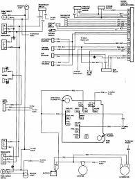 free gmc diagrams gm wiring diagrams instructions 1992 chevrolet silverado wiring diagram gmc motor wiring diagram free vehicle diagrams