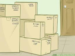 steps to moving out of state. Fine Out Image Titled Move Out Of State Step 14 Intended Steps To Moving Of I