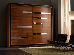 sliding door designs fanciful best 25 wardrobes with sliding doors ideas on 25
