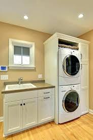 kitchenaid washer and dryer. Kitchenaid Washer And Dryer In Kitchen Image By .