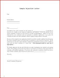 Unique Address A Letter Resume Pdf