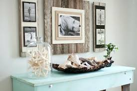 rustic multi picture frame rustic decorating rustic collage picture frames