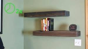 wall shelves without drilling holes no drill shelves drilling holes in wall for experience include how wall shelves without drilling