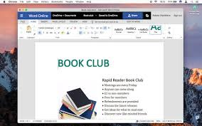donwload microsoft word how to download microsoft office for the apple mac for free raw mac