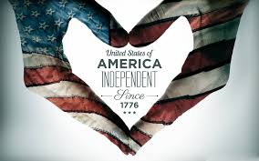 best th usa independence day wishes com american hands wishes happy independence day on 4 of