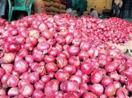 Onion Price Chart India Onion Price Latest News Videos And Onion Price Photos
