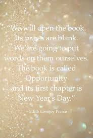 Inspirational New Year Quotes Best Best 48 N E W Y E A R S E V E Images On Pinterest Happy New