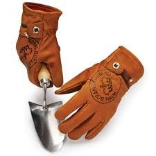 best garden gloves. Best Garden Gloves