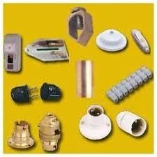 home electrical wiring supplies best secret wiring diagram • electrical wiring accessories electrical accessories prabhu rh mart com home electrical wiring accessories 110 house wiring