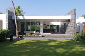 Modern Bungalow Design ideas IDI RunmanReCords Interior Design - YouTube   Collect this idea