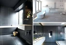 bathtub shower tile surround ideas ceramic bathroom idea use large tiles on the floor and walls