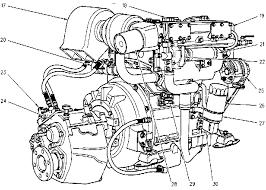 faria marine tachometer wiring diagram images wiring wiring diagrams pictures wiring diagrams