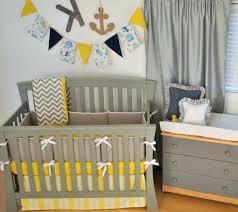 yellow crib bedding grey yellow crib bedding 3 grey chevron and bright canary yellow crib bedding yellow crib bedding