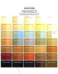 Rustoleum Spray Paint Colors Rustoleum Spray Paint Colors