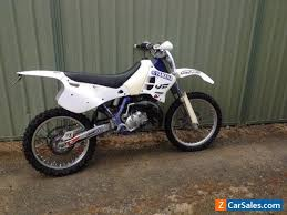 yamaha 125cc dirt bike. yamaha yz 125 1994 #yamaha #yz #forsale #australia 125cc dirt bike