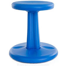 chair kids. kore patented wobble chair, made in the usa, active sitting for toddler, pre chair kids r