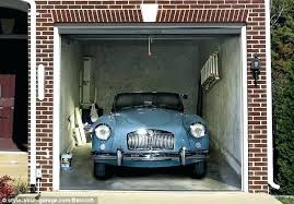 garage door wraps garage door wraps mg garage door jamb wraps garage door wraps garage door wraps