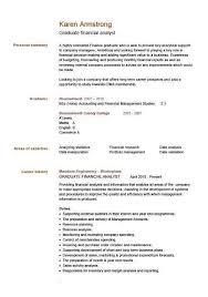 A Good Cv Template Job Resume Samples Good Cv Cv Format