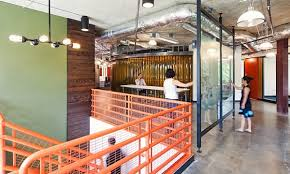 microsoft redmond office. liked microsoft redmond office