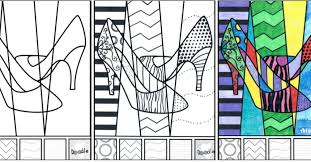 Small Picture Stunning Pop Art Coloring Pages Ideas Coloring Page Design