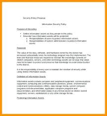 Policy Proposal Template Stunning Proposal Template Equipment Grant Supergraficaco